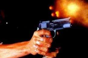disparo1