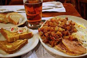 La clave est en la cena adelgaza de forma sana y f cil - Comida sana y facil para adelgazar ...