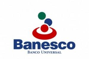 banesc01