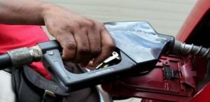 gasolinas02