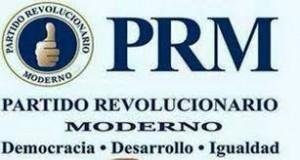 prm01
