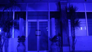 azul01