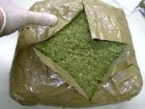 marihuan01