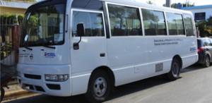 autob01