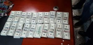 dolar02