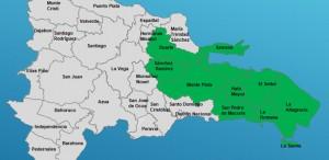 provincia22