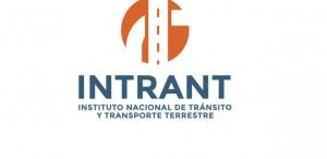 intrant2
