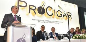 procg02