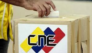 vot01