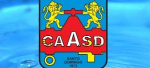 cassd01