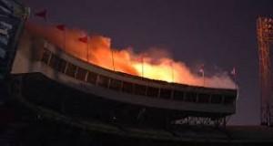 incend01